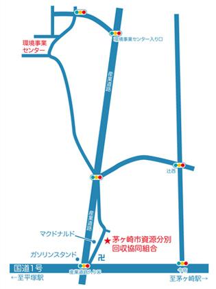 地図(縮小)